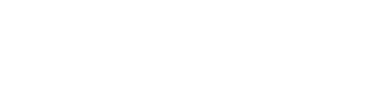 Fine Geddie – Alabama's Leader in Advocacy and Strategy Logo